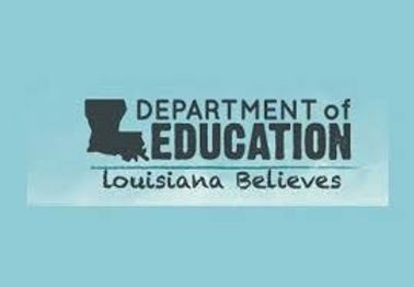 Students with Disabilities: Louisiana Department of Education
