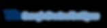 YCEI_logo - Erin Brough.png