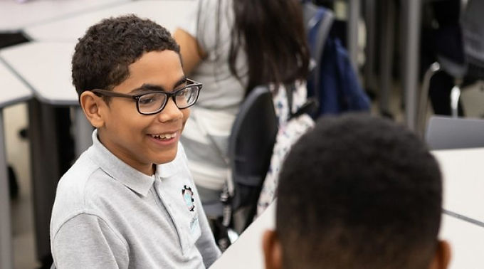 Re-Opening Resource: Brooklyn LAB Back to School Facilities Tool Kit