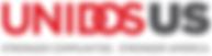 UnidosUS_OfficialRGBsignature-07(1)_-_In