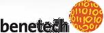 logo-sm-400x126.png