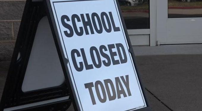 FAQs on IEPs & School Closures
