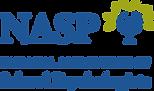 NASP-logo_RGB (1).png