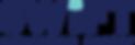 SWIFTEdCenterlogo - SWIFT Education Cent