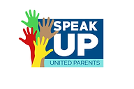 Speak UP logo - Lisa Mosko.png