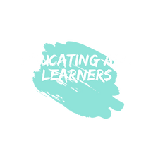Copy of EDUCATINGALLLEARNERS.png