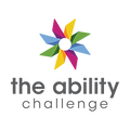 1812-ABC-Logo-Color - Sarah Sandelius.pn