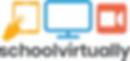 school-virtually-logo - Sean Smith.png