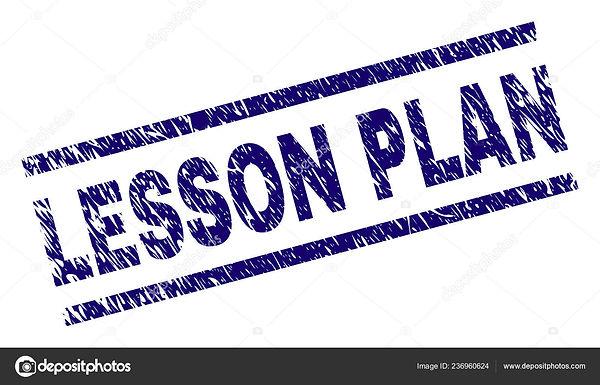 Step-by-Step Planner: UDL Lesson Design