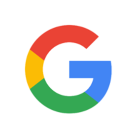 Tips for Enabling Distance Learning through G Suite & Chrome