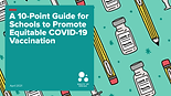 VaccineGuideCover (1).png