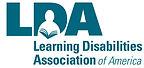 LDA Logo Horizontal TEAL (1).jpg