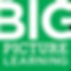 bpllogo_whiteletters (1) - Javier Guzman