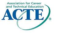 ACTE logo(r)_cmyk - Stephen DeWitt.jpg