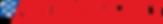 asa-logo-core (1).png