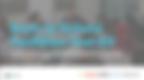 Screen Shot 2020-07-09 at 2.31.05 PM.png