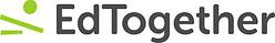 Highres_EdTogether-logo.png