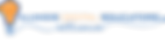 H Logo Orange@2x - Amber Heffner.png