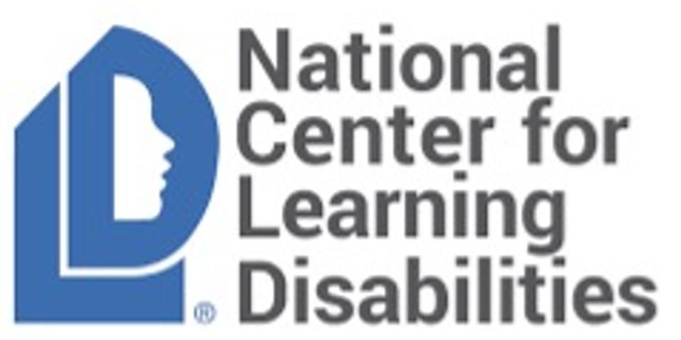 EALA presents: NCLD on Federal Guidance
