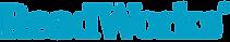 ReadWorks_Logo - Susanne Nobles.png