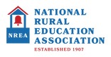 NREA_logo-colorArtboard 15 - Allen Pratt