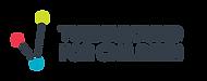 Turnaround_logo - Nora Gomperts.png