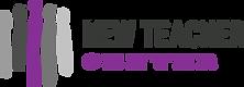 15_NTC_Logo_Master_H_SM_RGB - David Abel
