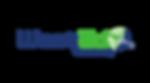 wested-partner-logo_sized.png