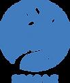 1b-vertical-searac-color-logo-rgb - Anna