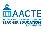 aacte logo - Jackie Rodriguez.jpeg