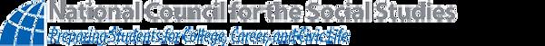 NCSS logo full name - Lawrence Paska.png