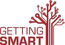 GettingSmart-Logos-12Sep2017-red2 - Tayl