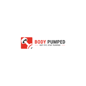 698_Body Pumped_logo_HK-01.png