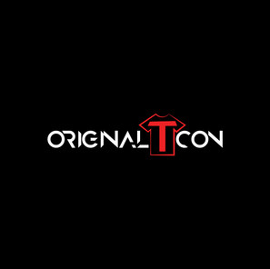 B18836_Original_TCon_LOGO_01-2.jpg
