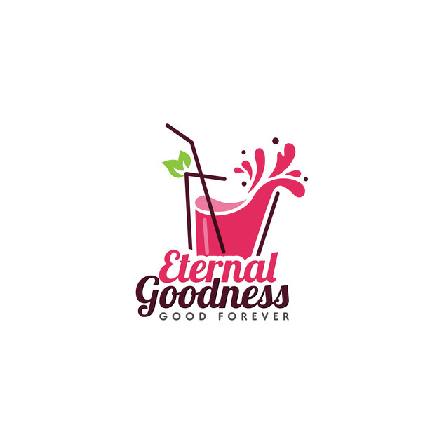 604_Eternal Goodness_logo_HK-02.jpg
