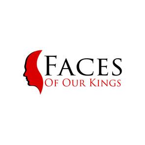 Faces Of Kings-04.jpg