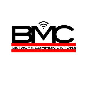 Beatrice logo network.jpg