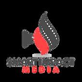 Smart impact media logo.png