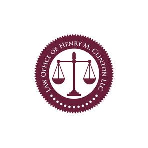 B16037_Law Office of Henry M Clinton LLC