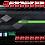 Thumbnail: Relay Extension