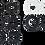 Thumbnail: Adapter/Mitnehmer 60mm 8-Kant
