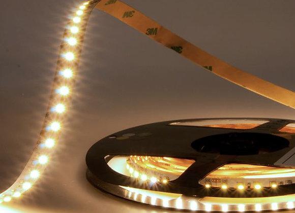 LED SIL830-Flexband. 12V. 9.6W. IP20. warmweiss