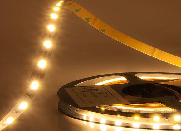 LED SIL825-Flexband. 24V. 14.4W. IP20. warmweiss