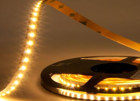LED SIL825-Flexband. 24V. 9.6W. IP20. warmweiss