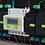 Thumbnail: Modbus Energiezaehler 3-Phasig