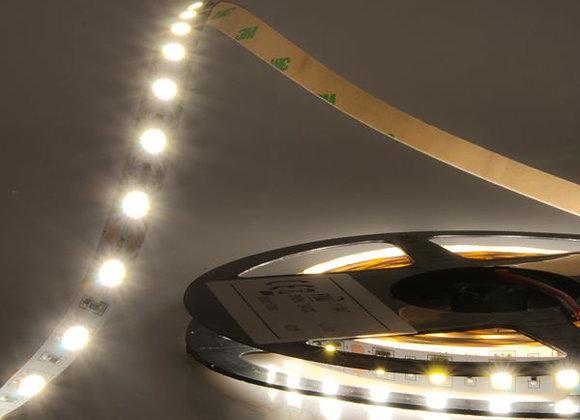 LED SIL840-Flexband. 24V. 14.4W. IP20. neutralweiss