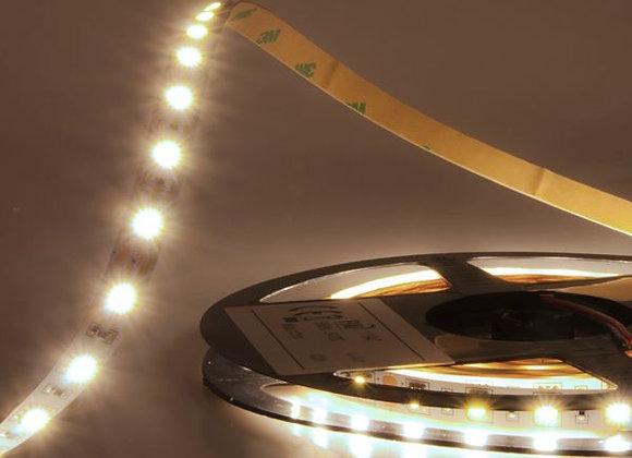 LED SIL830-Flexband. 24V. 14.4W. IP20. warmweiss