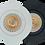 Thumbnail: LED Spot RGBW PWM Gen 1 � White