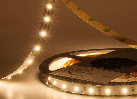 LED SIL825-Flexband. 24V. 4.8W. IP20. warmweiss