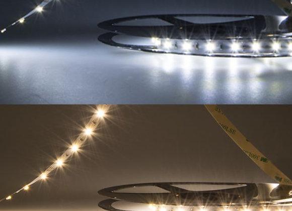 LED SIL830/860-Flexband. 24V. 9.6W. IP20. weissdynamisch